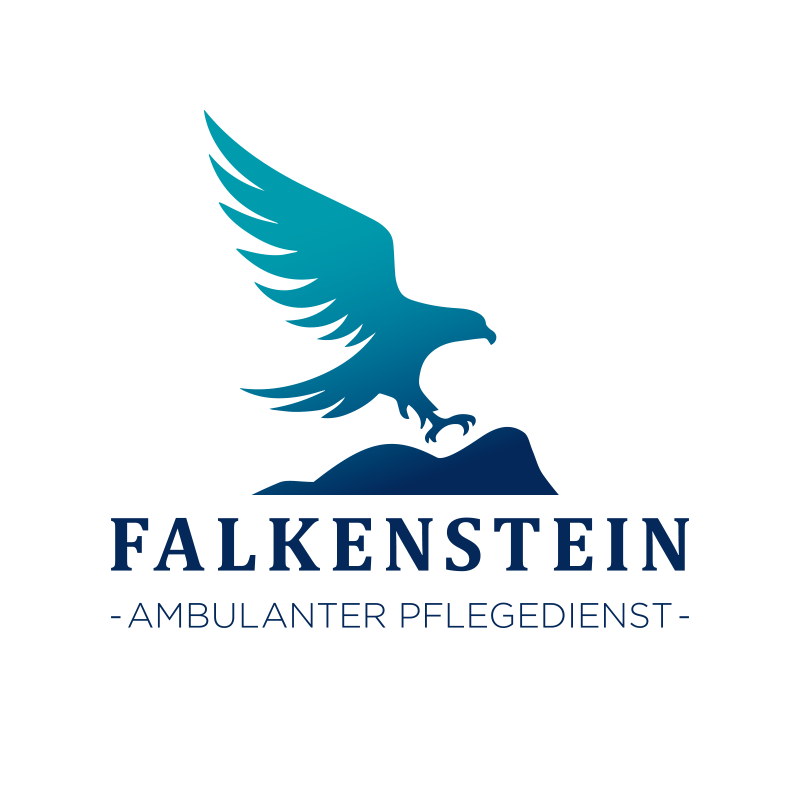 Ambulanter Pflegedienst Falkenstein